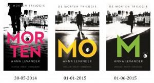 Levander_Morten, Mo, M